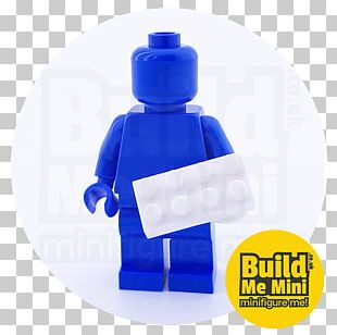 Lego Minifigures Plastic Action & Toy Figures PNG