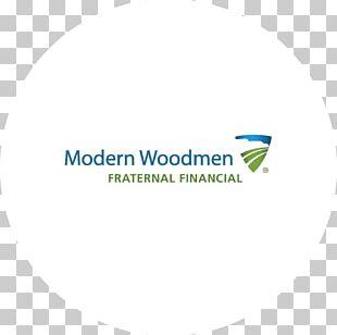 Modern Woodmen Of America Rock Island Mt. Juliet Alzheimer's Orange County Business PNG