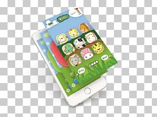 Smartphone Mobile Phones Game Design Mobile Game PNG
