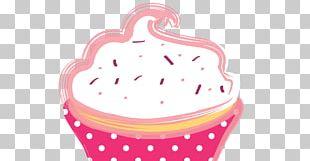 Cupcake Cupcake Frosting & Icing Bakery Logo PNG