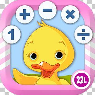 Mathematical Game Vedic Mathematics Worksheet PNG
