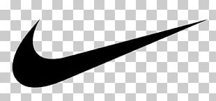 T-shirt Nike Swoosh Adidas PNG