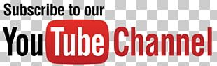 YouTube Vlog Video Television PNG