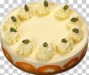 Cheesecake Birthday Cake Mousse Chocolate Cake Red Velvet Cake PNG