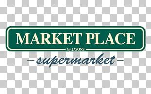 Market Place By Jasons Octopus Card 八达通日日赏 Marketing Pata Negra House Group PNG