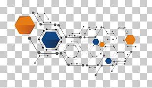 Shape Hexagon PNG