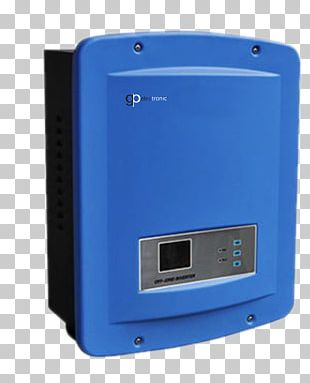 Solar Inverter Stand-alone Power System Grid-tie Inverter Power Inverters Off-the-grid PNG