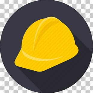 Computer Icons Hard Hats Architectural Engineering Helmet PNG