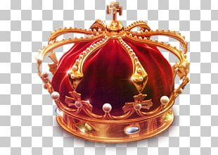 Crown Of Queen Elizabeth The Queen Mother King PNG