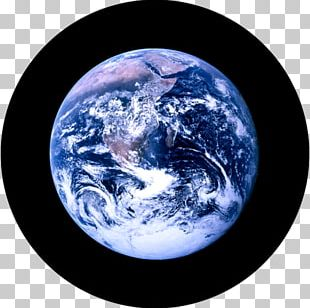 Earth Zazzle The Blue Marble Apollo Program Planet PNG