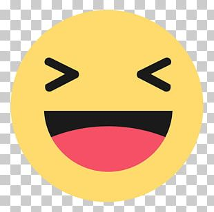 Facebook Like Button Facebook Like Button Smiley PNG