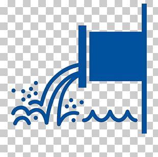 Separative Sewer Sewage Treatment Wastewater Sewerage PNG