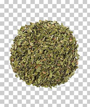White Tea Apple Mint Masala Chai Longjing Tea PNG