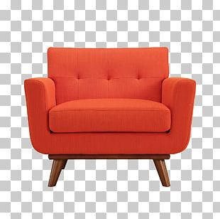Bedside Tables Couch Chair Living Room PNG