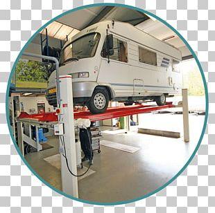 Campervans Motor Vehicle Geldrop Caravan PNG