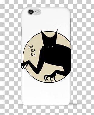 Cats Protection Mammal Horse Black Cat PNG