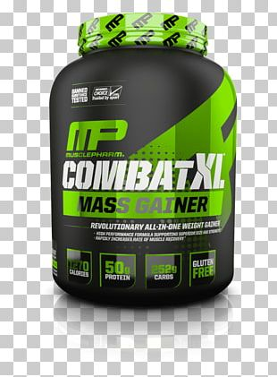 Dietary Supplement MusclePharm Corp Bodybuilding Supplement Gainer Nutrient PNG
