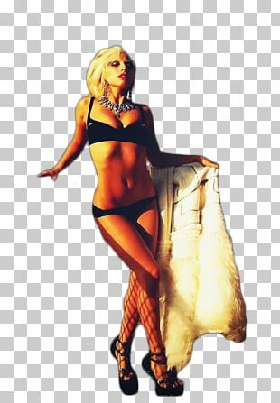 Lady Gaga Fame Vanity The Fame Monster PNG