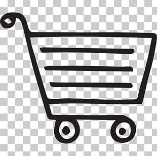 Shopping Cart Online Shopping Shopping Centre Shopping Bags & Trolleys PNG