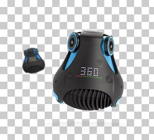 Video Cameras Immersive Video Omnidirectional Camera Photography PNG