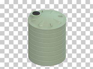Water Storage Storage Tank Water Tank Plastic Airstone PNG