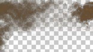 Fog Cloud Light PNG