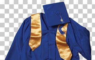 Graduation Ceremony College Cap Jostens School PNG