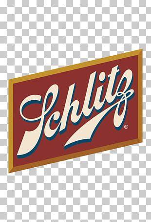 Joseph Schlitz Brewing Company Beer Pabst Brewing Company Falstaff Brewing Corporation Pabst Blue Ribbon PNG