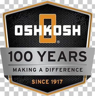 Oshkosh Corporation Business Oshkosh Defense Inc. PNG