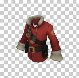 Team Fortress 2 Founding Fathers Of The United States Shako Steam PNG