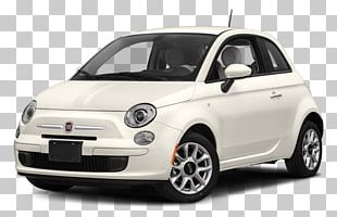 Fiat Automobiles Car Chrysler Abarth PNG