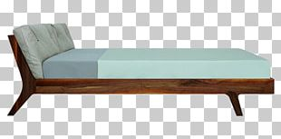 Bedside Tables Bed Frame Mattress Platform Bed PNG