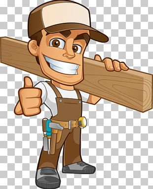 Carpenter Joiner Stock Photography PNG