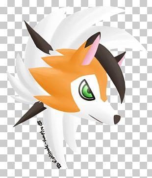 Fortnite Battle Royale Pokémon Sun And Moon Whiskers Fan Art PNG