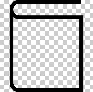 Free Education Computer Icons Book PNG