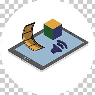 Logistics Product Diens Customer Market PNG