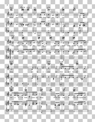 Sheet Music Violin Piano Viola PNG, Clipart, Angle, Area