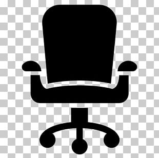 Table Office & Desk Chairs Computer Icons PNG