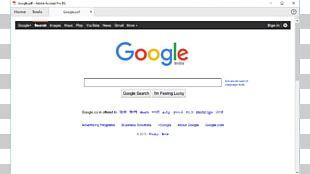 Web Page Internet Computer Program Computer Software Web Browser PNG