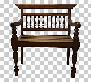 Bed Frame Table Bench Wood PNG