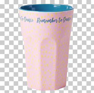 Coffee Cup Mug Bowl Turquoise PNG