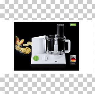 Food Processor Juicer Meat Grinder Blender PNG