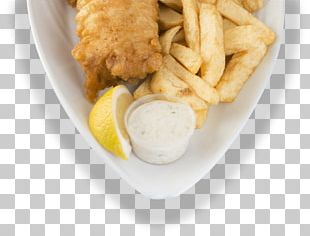 French Fries Fish And Chips Fish Finger Mushy Peas Filet-O-Fish PNG