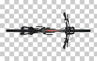Mountain Bike Electric Bicycle SRAM Corporation Bicycle Wheels PNG