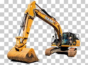 Architectural Engineering Heavy Machinery Project Crane PNG