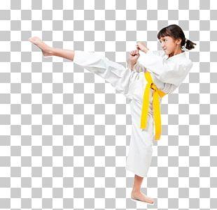 Dobok Karate Shotokan Taekwondo Martial Arts PNG