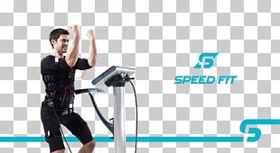 Electrical Muscle Stimulation Physical Fitness Sport Health Training PNG