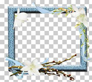 Frames PNG