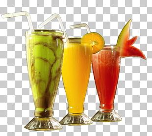 Orange Juice Indonesia Health Shake Non-alcoholic Drink PNG