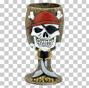 Piracy Halloween Costume Party Clothing Accessories PNG
